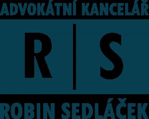 Advokátní kancelář robin sedláček Brno
