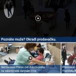 Televize Přerov
