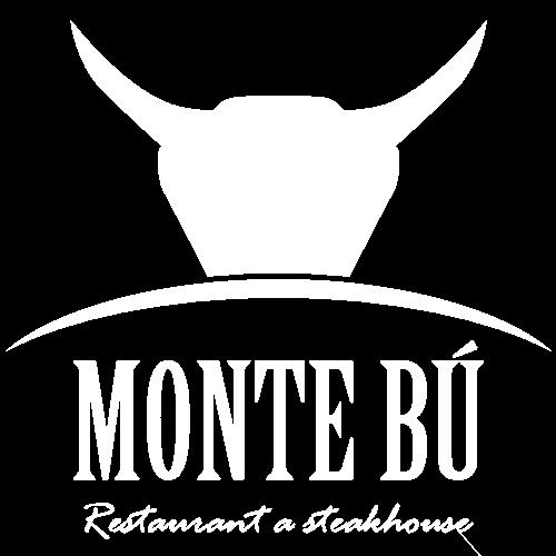 Monte bú Brno - webové stránky - digitální marketing SEO