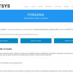 SATSYS Technology a.s.