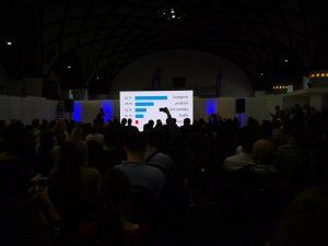 Czech online expo 2019 Praha