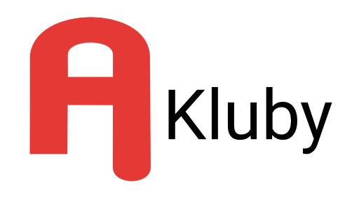 Akluby
