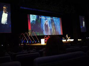 Marketing festival 2019 Praha - Mark Ritson
