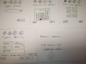 Tvorba wordpress pluginu - interniordinace