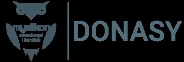 donasy
