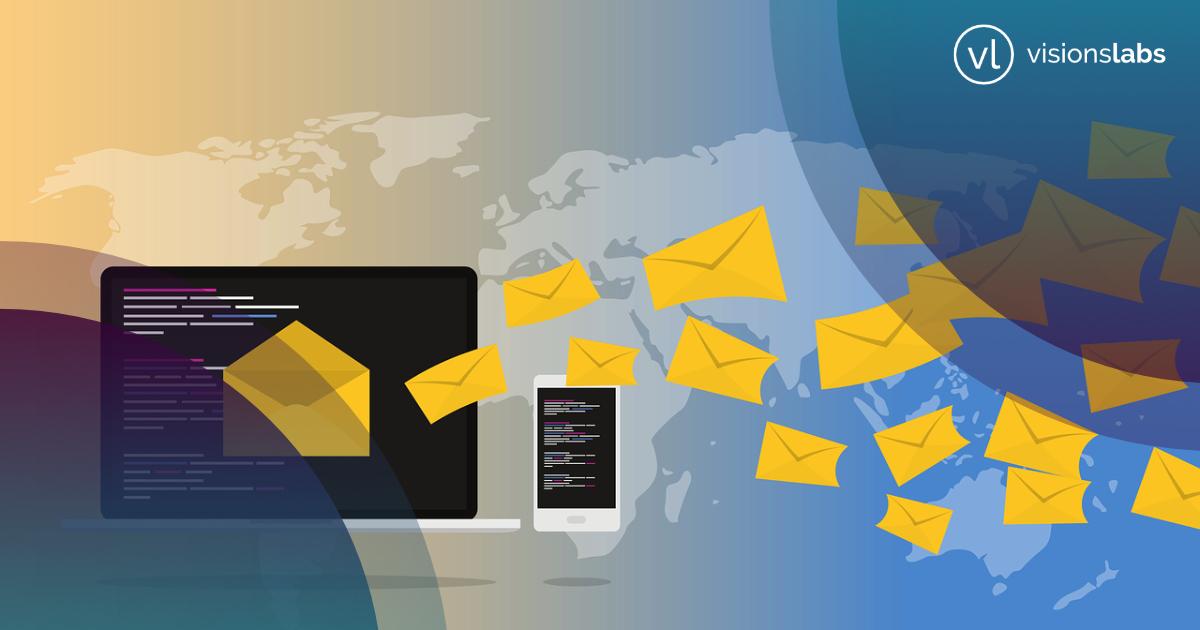 E-mail marketing - na co nezapomenout (technicky)