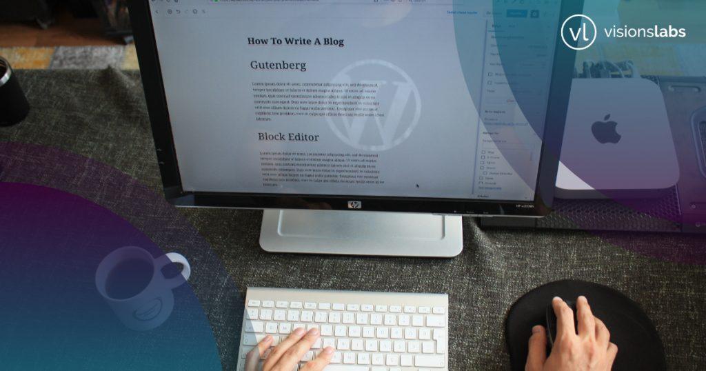 Proč použít redakční systém WordPress?
