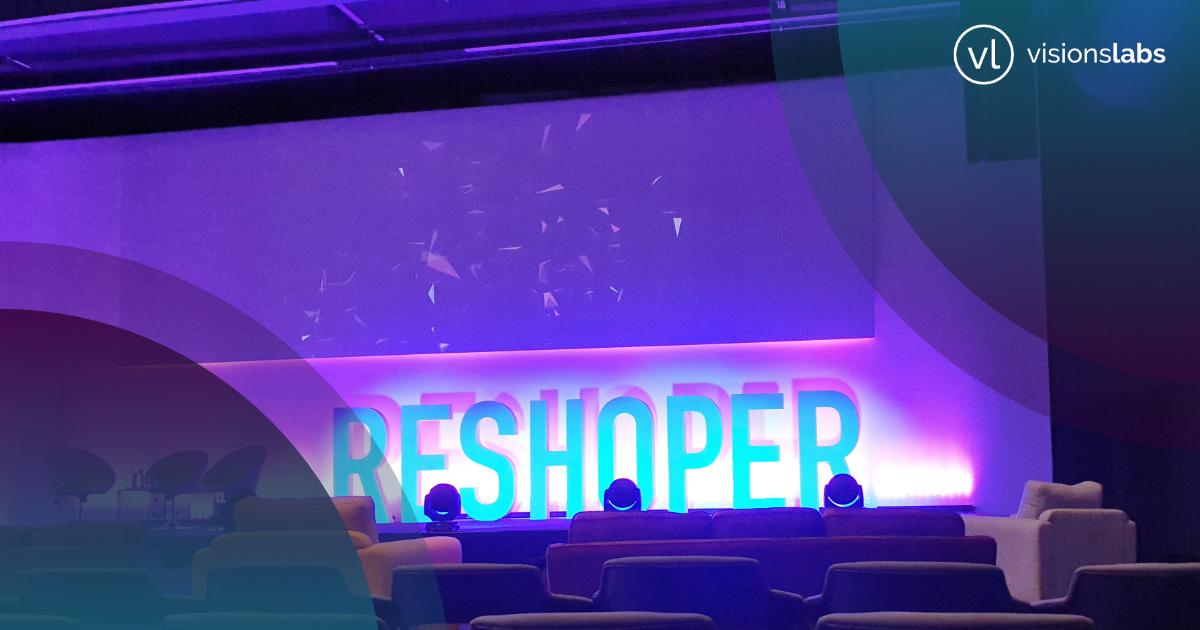 ReShoper 2020 - co jsme se dozvěděli?