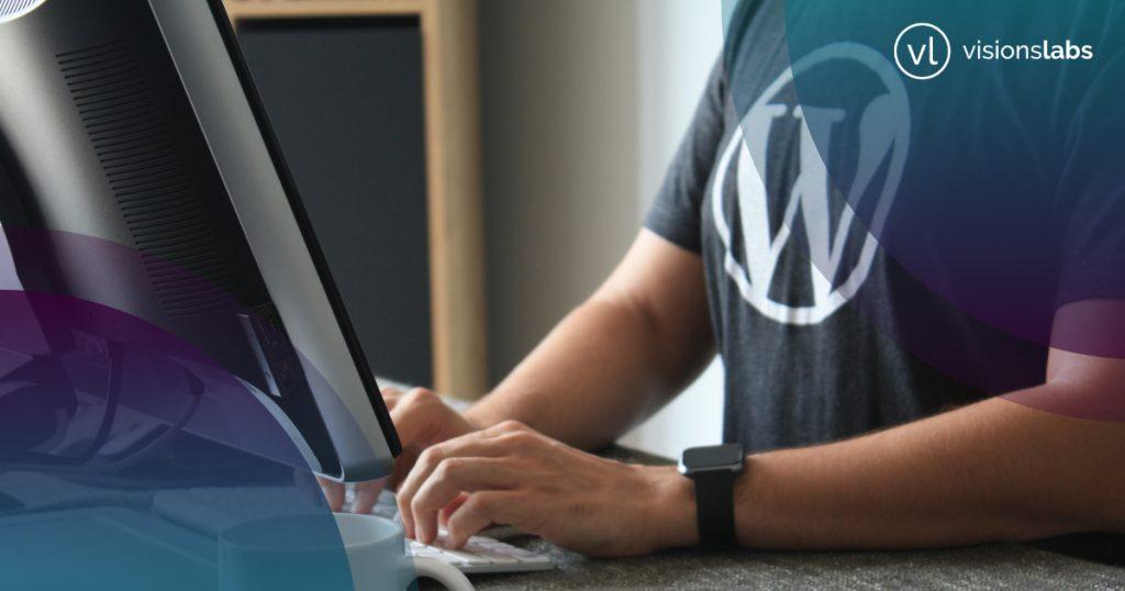 Rezervační plugin do WordPressu pro interniordinace.cz