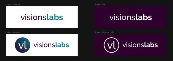 visionslabs nove logo