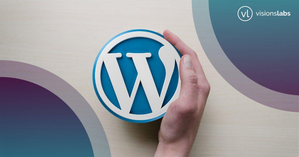 WordPress 5.5 a další optimalizace webových stránek