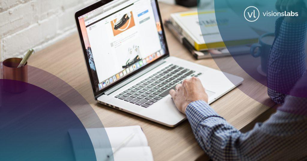 visionslabs - Jak tvoříme webové stránky v Brně?