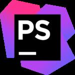 PHPStorm