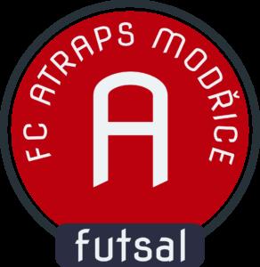 FC Atraps Futsal